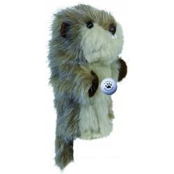 Funda driver - Marmota