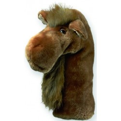 Funda driver - Camello