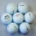 BOLAS GOLF LOW COST SEGUNDAS MARCAS