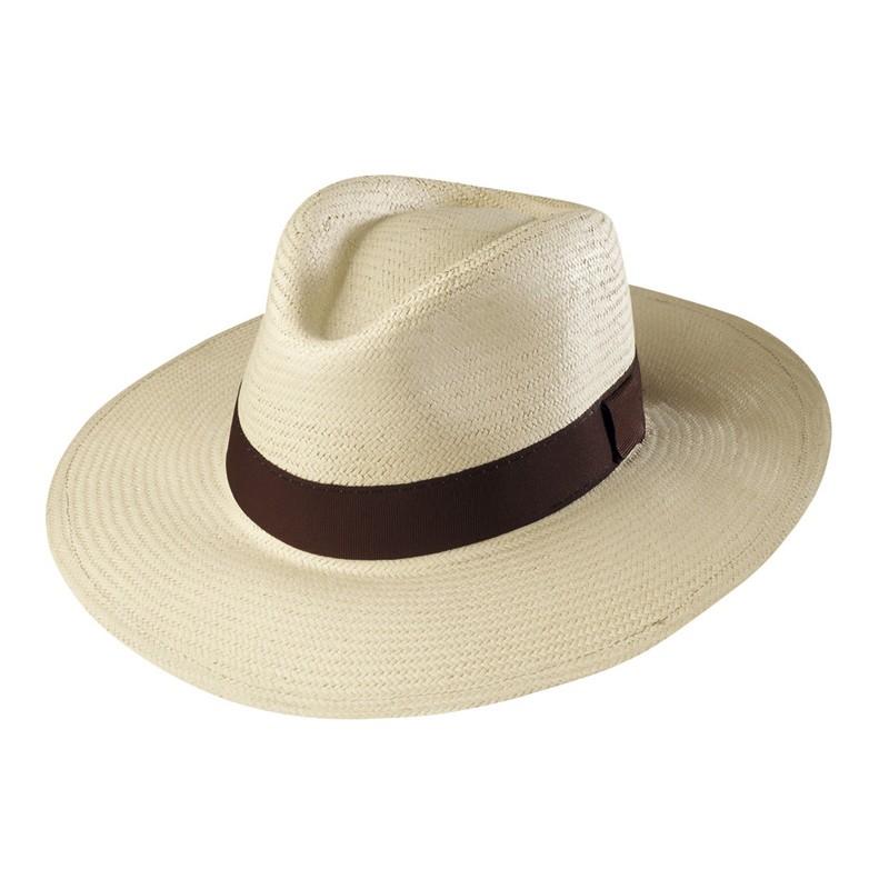 Sombrero Panamá Standard - Mygolfshop. Tees   Things - bolas ... b5c7da6377c