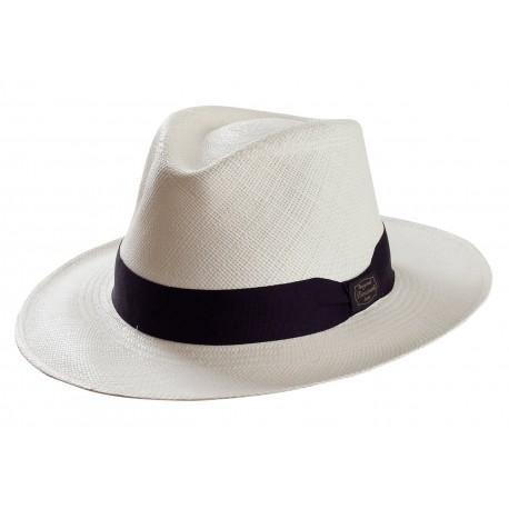 Sombrero Panamá Indiana calidad Brisa