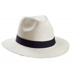 Sombrero Panamá Indiana básico