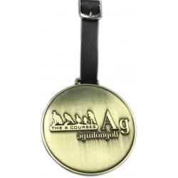 BAG TAG - Mygolfshop. Tees   Things - bolas recuperadas y accesorios ... 01dc7ceb952