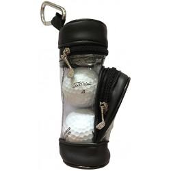 Porta bolas golf