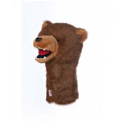 Funda driver - Oso Grizzly