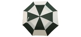 Paraguas y soportes