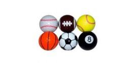 Bolas de golf Souvenir