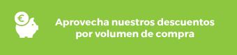 Aprovecha los descuentos por volumen